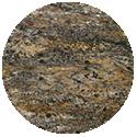 Image-granite