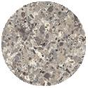 Image-quartz