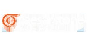 https://classickitchengranite.com/wp-content/uploads/2016/03/Suppliers-caesar.png
