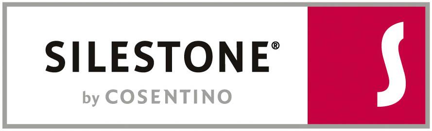 http://classickitchengranite.com/wp-content/uploads/2016/03/silestone-logo.jpg